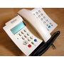 Domo Telefonica Original - Novo R$ 89,00