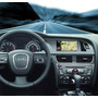 Central Multimitidia M1 Premier Audi A4 2008 A 2014 A5 Q5