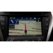 Atualizar Gps Hyundai Veloster Novos Mapas Faça Você Mesmo