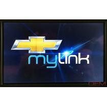 Desbloqueio Mylink