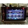 Central Multimidia M1 Honda City Dx Android 3g Wifi Waze