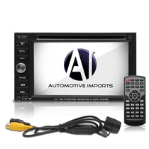 Kit Central Multimídia Tiida 09 10 11 12 13 Gps Usb Tv Touch