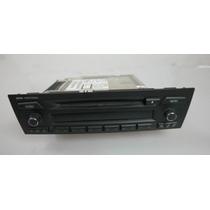 Radio Bmw Series 1 E 3 E81 E82 E87 E90 E91 Bmw Professional