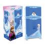 Refrigerador Duplex Com Som Frozen- Otimo Preço!