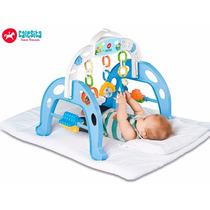 Centro De Atividades Infantil Mobile Móvel Baby Gym Calesita