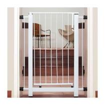 Grade Para Porta Keeper - Lenox