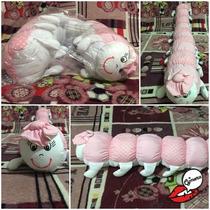 Centopeia Para Bebê