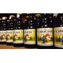 Cerveja Belga La Chouffe 330ml - Pronta Entrega