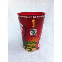 Copo De Cerveja Brahma Fifa Copa Das Confederações 2013