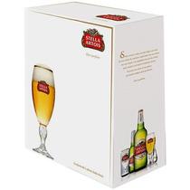 Conjunto Com Duas Taças Stella Artois 25cl (250ml)