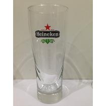 Copo Exclusivo Heineken 300ml (0,3cl)