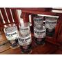 Copo Artesanal Cerveja Corona Extra 355ml Poduto 100%
