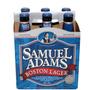 Cerveja Samuel Adams 12x355ml