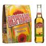Pack Com 3 Unidades De Cerveja Com Tequila Desperados 330ml