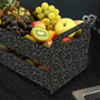 Porta-treco/ Organizador De Frutas Mod. ( Giz-1234)