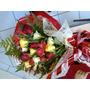 Bouquet, Ramanhelte Rosas Ou Flores Campo Mogi Guacu