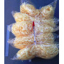 Palha Madeira 5 Pacotes100g Cada,cesta,decoração,rafia,caixa