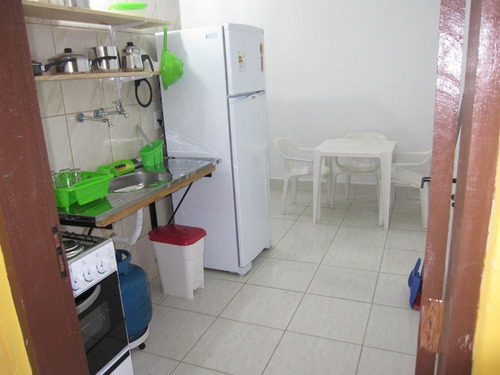 Chales Casa Temporada Morada Da Praia Boraceia Bertioga