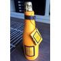 Champagne Frances Veuve Clicquot Brut Ice Jacket 750ml Top