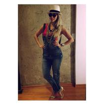 Chapéu Moda Panamá Aba Curta Masculino Feminino Casual Praia