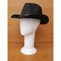 Chapéu Country Rodeio Cowboy Cowgirl Celulose Boiadeiro