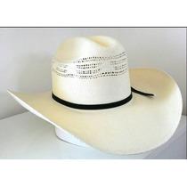Chapéu Eldorado Silverado Bangora Aba 10