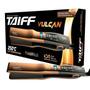 Chapa Profissional Taiff 200ºc - 250ºc Digital - Vulcan