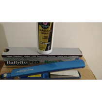 Baby Liss Prancha Profissional