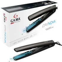 Prancha Alisadora Profission, Cp1 Nova Ion Plus - Gama Italy