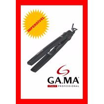 Prancha Gama Italy Hp Original