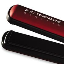 Chapinha Digital Gama Iht Tourmaline 230º Para Progressiva