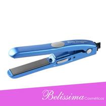 Chapinha Babyliss Pro Nano Titanium Bivolt 1 1/2 - Mini