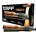 Chapa Taiff Prof 200ºc 250ºc Vulcan Frete Gratis Brasil
