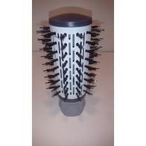 Escova Acessório Original Air Brush Conair/polishop / Nova
