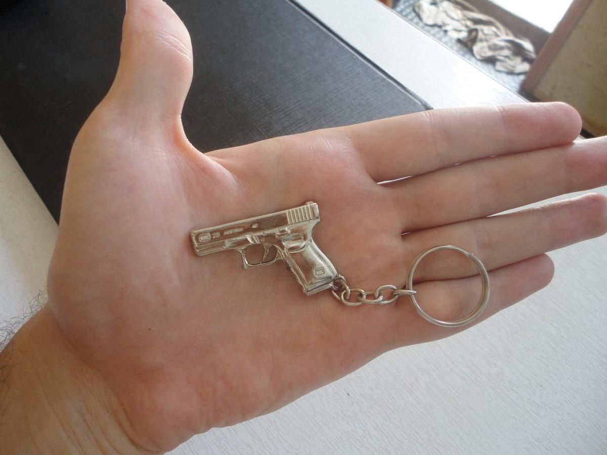 Armario Embutido Quarto Pequeno ~ Pin 10 Lembrancinhas P Festa Dos Meus 15 Anos R$ 3300 No Mercadolivre on Pinterest