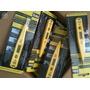 Chave Teste Digital 12v A 220v Fácil De Usar Não Usa Pilhas