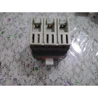 Disjuntor Abb Caixa Moldada Sace Tmax T2l 160 - 160a