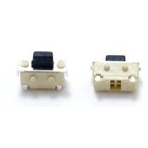 Botão Liga / Power Ou Volume 4mm Tablet Cce Tr91
