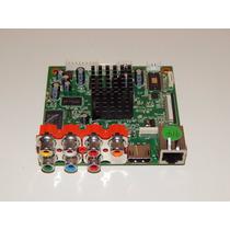 Placa Principal Pht900bd V.a Home Philco Sw8550p3-v6