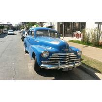 Fleetline 1947 1947