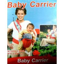 Baby Seguro - Diversas Posições-amamenta.feminno E Masculino