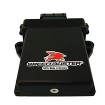 Chip De Potência Speedbuster Golf Gti E Tsi Mk7 Plugandplay