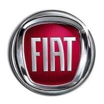 Script Upa Usb - Imobilizador Fiat