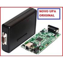 Programador Uusp-s (upa-usb Serial Programmer-s)original