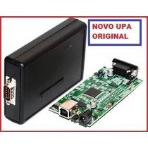 Programador Upa-usb Original - Novo Modelo