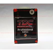 Chip Potencia Tdc Performance Professional Amarok 2.0l 2010>