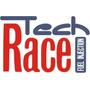 Limitador De Rpm (corte De Giro) 3-step Techrace - Novo!!!!