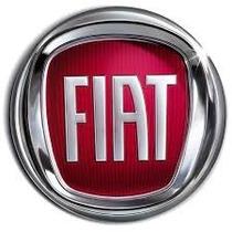 Script Upa Usb - Odometro Fiat