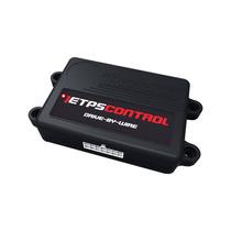 Pandoo E-tps Control (controle Borboleta Eletrônica)