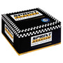 Sprint Booster - Hyundai Tucson/ Ix35/ Hb20 - Cambio Automat